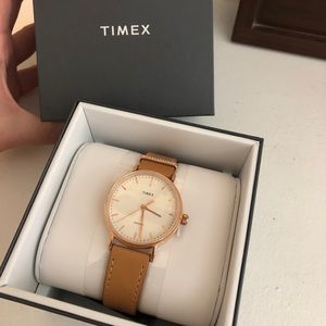 NIB Women's  Timex Watch